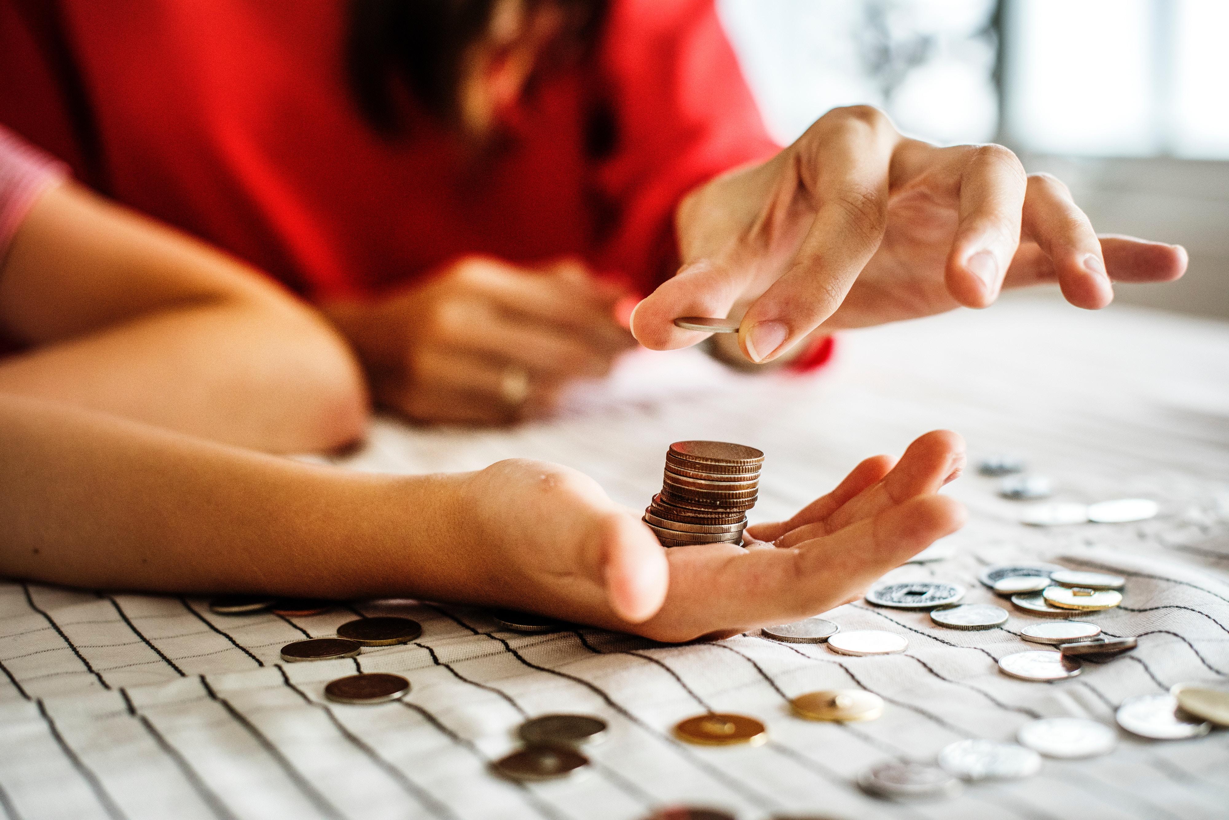 credito problemas bancarios