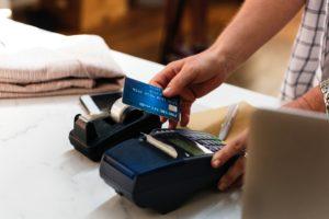 Quais os métodos de pagamento mais baratos