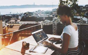eloan-credito-consolidado-blog-06