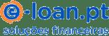 e-loan soluções financeiras